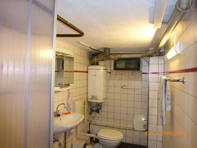 Hauskaufberatung | Sanitärleitungen
